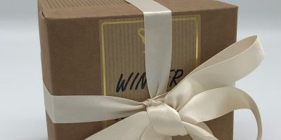 Christmas Beauty Boxes, Candles & Scents
